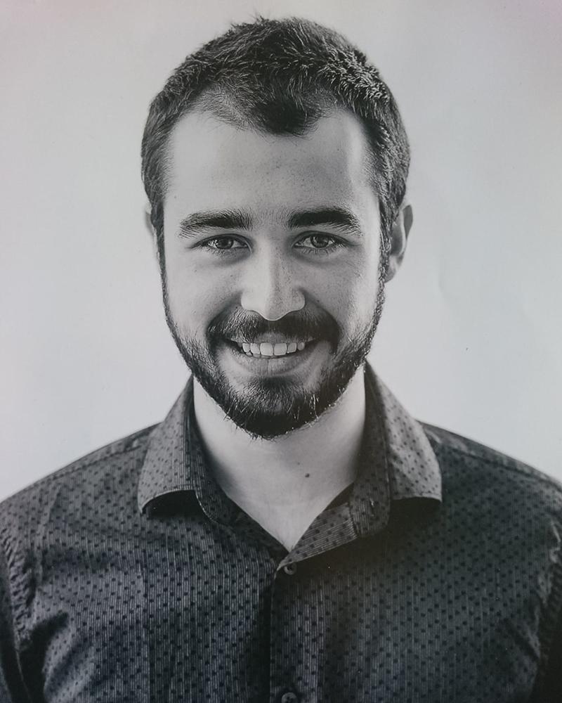 Carlos Gica