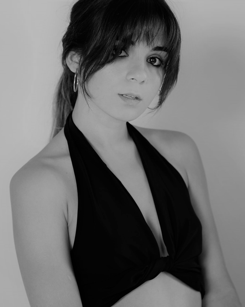 Laia Galarza